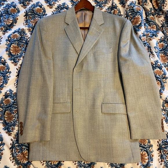 Lauren Ralph Lauren 44 Reg sport coat